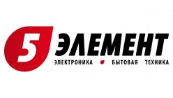 5 Элемент BY